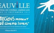 Concours – 41ème Festival du Cinéma Américain de Deauville: gagnez vos pass permanents ici!