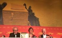 Festival de Cannes 2016 : bilan émotionnel et palmarès