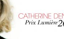 Festival Lumière de Lyon 2016: le programme