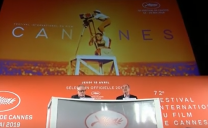 La sélection officielle du Festival de Cannes 2019