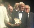 Bilan du Festival de Cannes 2011
