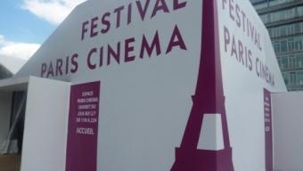 Bilan du Festival Paris Cinéma 2011