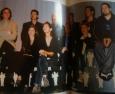 Bilan complet du Festival du Film Britannique de Dinard 2009