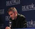 Bilan du Festival du Cinéma Américain de Deauville 2007  (reprise de tous les articles)