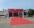 Bilan et palmarès du Festival du Film Asiatique de Deauville 2012