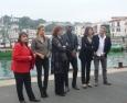 Bilan et palmarès du Festival International des jeunes réalisateurs de Saint Jean de Luz 2011