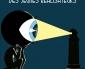 Ouverture du Festival International des Jeunes Réalisateurs de Saint-Jean-de-Luz 2012 : J-1!