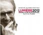 Programme complet du Festival Lumière de Lyon 2012 – Grand Lyon Film Festival