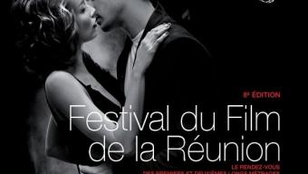 Palmarès du Festival du Film de La Réunion 2012
