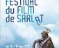 Palmarès du Festival du Film de Sarlat 2012