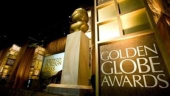 Golden Globes 2013 : les nominations catégorie cinéma