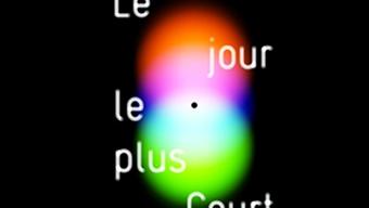 Participez au Jour le plus court au cinéma Etoile Saint-Germain-des-Prés
