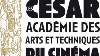 Clip de Dominique Issermann des révélations aux César 2013