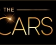Oscars 2013 : l'annonce des nominations en direct