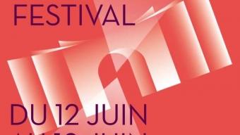 2ème Champs-Elysées Film Festival : du 12 au 18 juin 2013