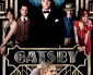 Film d'ouverture du Festival de Cannes 2013 : toutes les infos sur «Gatsby le magnifique» de Baz Luhrmann