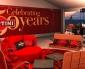 Le programme exceptionnel de la Terrazza Martini au Festival de Cannes 2013 pour les 150 ans de la marque