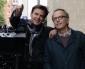 Compétition officielle Cannes 2013 – «Jeune & Jolie» de François Ozon et critique de «Dans la maison»