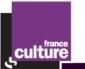 Partenariat avec France culture et l'émission «Un autre jour est possible»