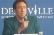 Festival du Cinéma Américain de Deauville 2013: résumé en images
