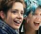 Compétition officielle – « La Vie d'Adèle – Chapitres 1&2 » d'Abdellatif Kechiche