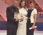 Bilan et palmarès du Festival de Cannes 2013 : une édition riche et éclectique