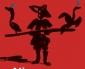 Concours – Festival du Film Asiatique de Deauville 2014 : remportez vos pass!