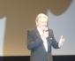 Cannes Classics 2013 – Critique et projection de PLEIN SOLEIL de René Clément en présence d'Alain Delon