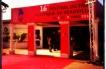 Festival du Film Asiatique de Deauville 2014 – épisode 1