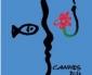 Festival de Cannes 2014 – Programme de l'ACID