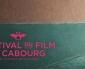 Programme et jury du Festival du Film de Cabourg 2014 – 28èmes journées romantiques