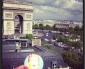 Conférence de presse et programme du Champs-Elysées Film Festival 2014