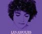 Critique – «Les amours imaginaires» de Xavier Dolan en attendant «Mommy»