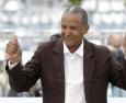 Palmarès du Festival de Cannes 2014 : mes pronostics