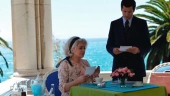 67ème Festival de Cannes – Compléments de sélection