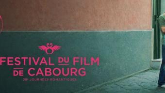 Palmarès du Festival du Film de Cabourg 2014