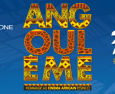 Programme du 7ème Festival du Film Francophone d'Angoulême, du 22 au 26 août 2014