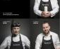 Concours – Les chefs font leur cinéma avec Nespresso au Festival de Cannes 2015
