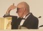 Mon bilan du 68ème Festival de Cannes et le palmarès complet commenté