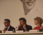 68ème Festival de Cannes: en attendant l'épisode 2 de mes pérégrinations