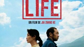 Critique de STILL LIFE de JIA ZHANG-KE en attendant MOUNTAINS MAY DEPART