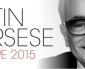 Programme du Festival Lumière de Lyon 2015 (Grand Lyon Film Festival): au bonheur des cinéphiles…