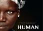 HUMAN de Yann Arthus-Bertrand à voir absolument le mardi 29 septembre 2015 sur France 2