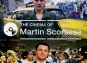 Concours – Gagnez les inoubliables musiques des films de Scorsese, «The Cinema of Martin Scorsese» (Decca records)