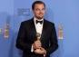 Golden Globes 2016 : le palmarès