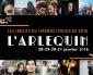 Festival du cinéma italien «De Rome à Paris» au cinéma L'Arlequin du 28 au 31 janvier 2016