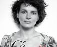 César 2016 : nominations complètes, critiques des films en lice et cérémonie en direct