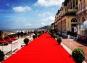 Festival du Film de Cabourg  2016  – Journées romantiques : le programme complet des 30 ans du festival