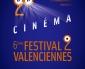 6ème Festival 2 Valenciennes : le palmarès