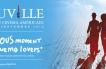 Concours – Gagnez vos pass pour le Festival du Cinéma Américain de Deauville 2016